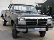 Dodge 1993 1993 - Dodge Other