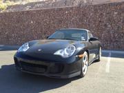Porsche Only 23700 miles